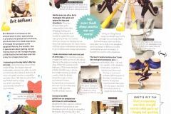 Gurgle Magazine
