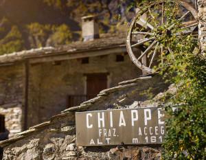 Chiappera Fitness Retreat